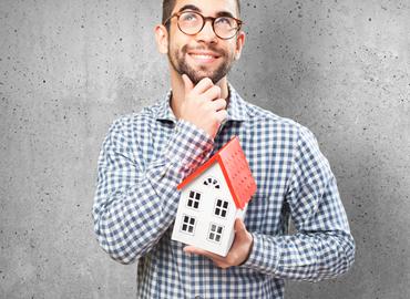 Assessorament i gestió de comunitats de propietaris - Assessoria Gestoria Jorba Manresa